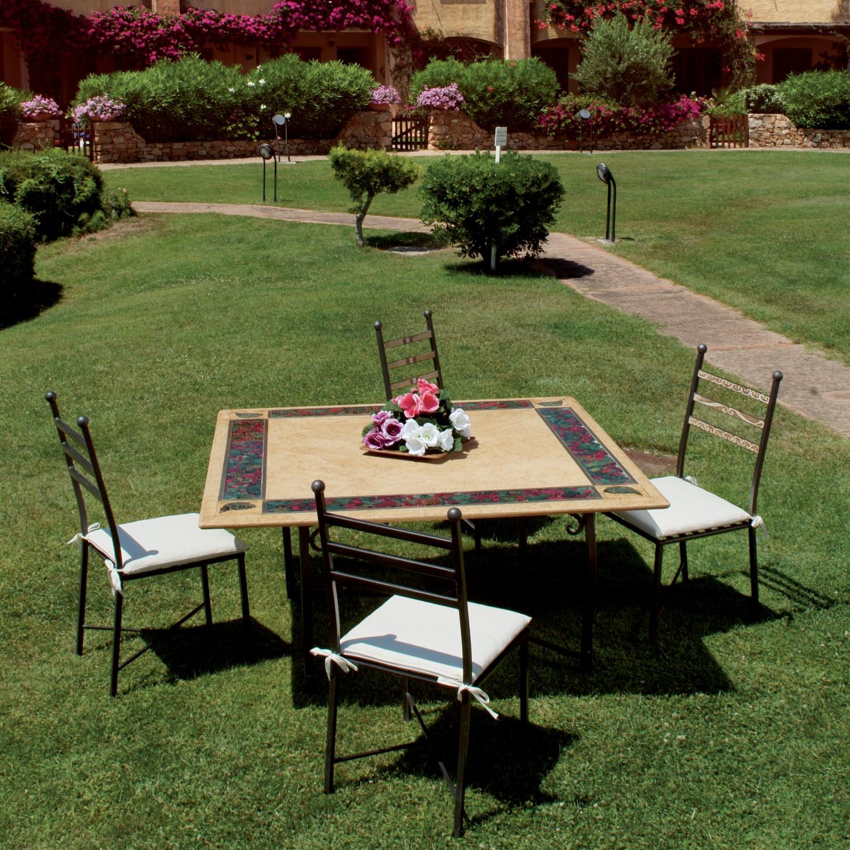 Arredaclick il blog sull 39 arredamento italiano online - Giardini decorati ...