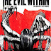 DESCARGA DIRECTA: The Evil Within Comic #2