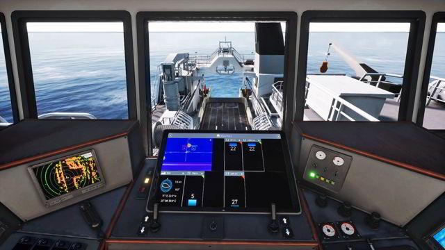 fishing barents sea pc full espanol 2 -