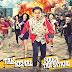 Various Artists - Tak Kemal Tak Sayang (Original Motion Picture Soundtrack) - Single (2015) [iTunes Plus AAC M4A]