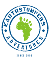 Earthstompers