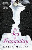 The Sea of Tranquility Katja Millay