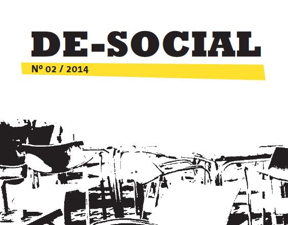 DE-SOCIAL