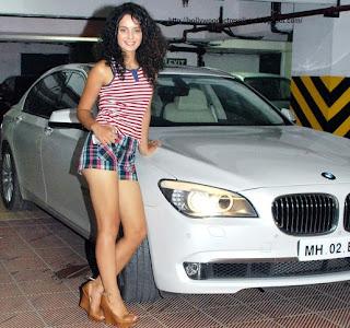 Kangana Ranaut, Kangana,bollywood, bollywood actress, image of bollywood actress