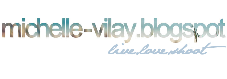 michelle-vilay.blogspot