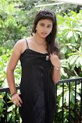 Pavani latest glamorous photos-thumbnail-12