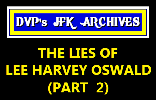 The-Lies-Of-Lee-Harvey-Oswald-Part-2-Logo.png