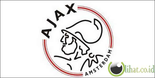 Ajax - Belanda