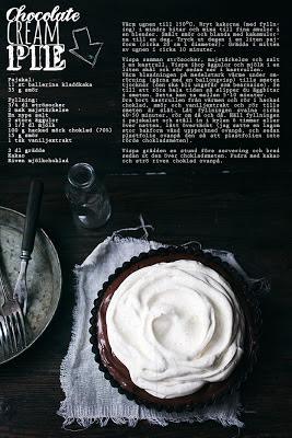 call me cupcake valentine callmecupcake cake chocolate beautyofliving chocolade