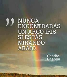 Frases de Charlie Chaplin