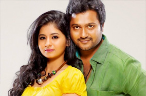Urumeen Official Audio Jukebox