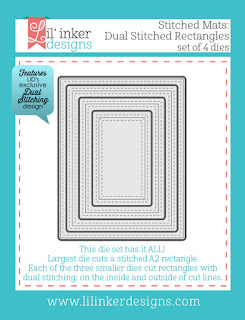 http://www.lilinkerdesigns.com/stitched-mats-dual-stitched-rectangles/#_a_clarson