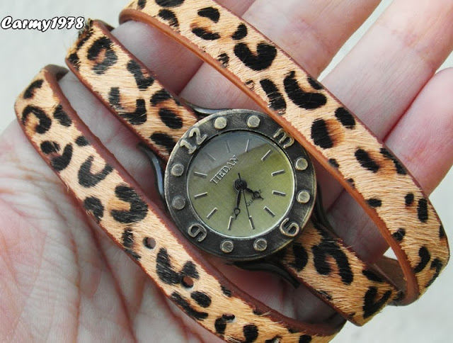 leopard-watch