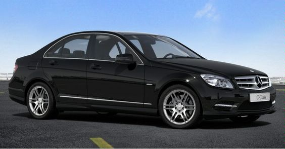 fast auto 2011 mercedes benz c class. Black Bedroom Furniture Sets. Home Design Ideas