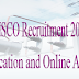 APTRANSCO RECRUITMENT 2011 - 2012 NOTIFICATION ONLINE APPLICATION FORM