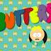 South Park Temporada 5 Capitulo 14 - El Show De Butters