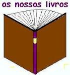 os nossos livros