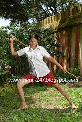 Aan Pen adimai adhikkam tami247 24x7 | ஆண் அடிமை ஆனான் | ஆண் ஆதிக்கம் | பெண்ஆதிக்கம்