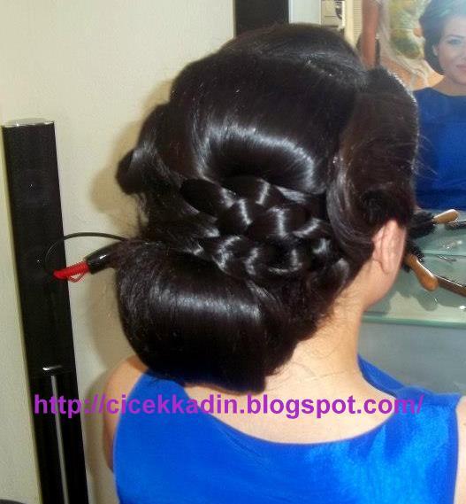 539327 523533787672094 244493241 n Düğün Saçları, Gelin Saçları