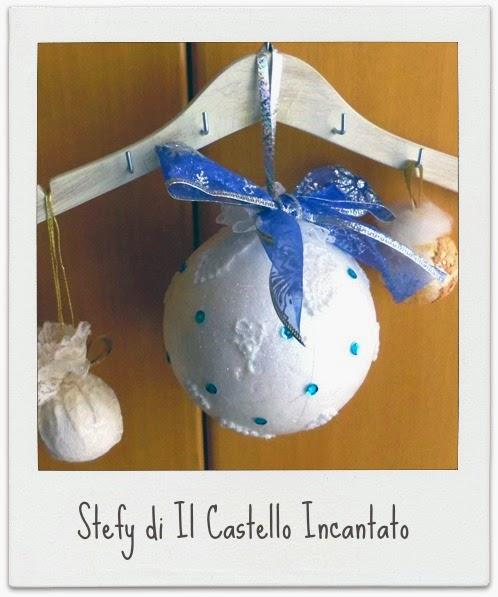 http://www.ilmiocastelloincantato.com/2014/11/diy-decorazioni-natalizie.html