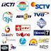 Jadwal Bola di TV Tanggal 9, 10, 11, 12, 13, 14, 15 Juli 2013