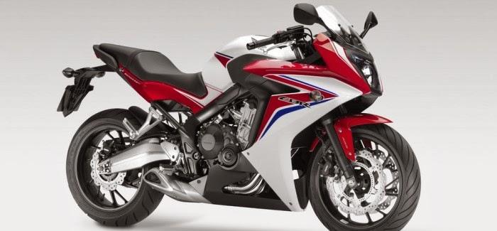 Sportmondo Sports Portal New Product Honda Eicma Motorcycle Show