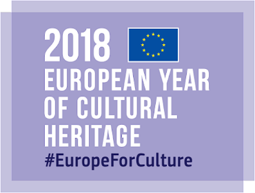 Anul European al Patrimoniului Cultural