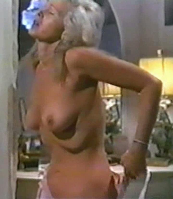 girls hoog tites naked pic