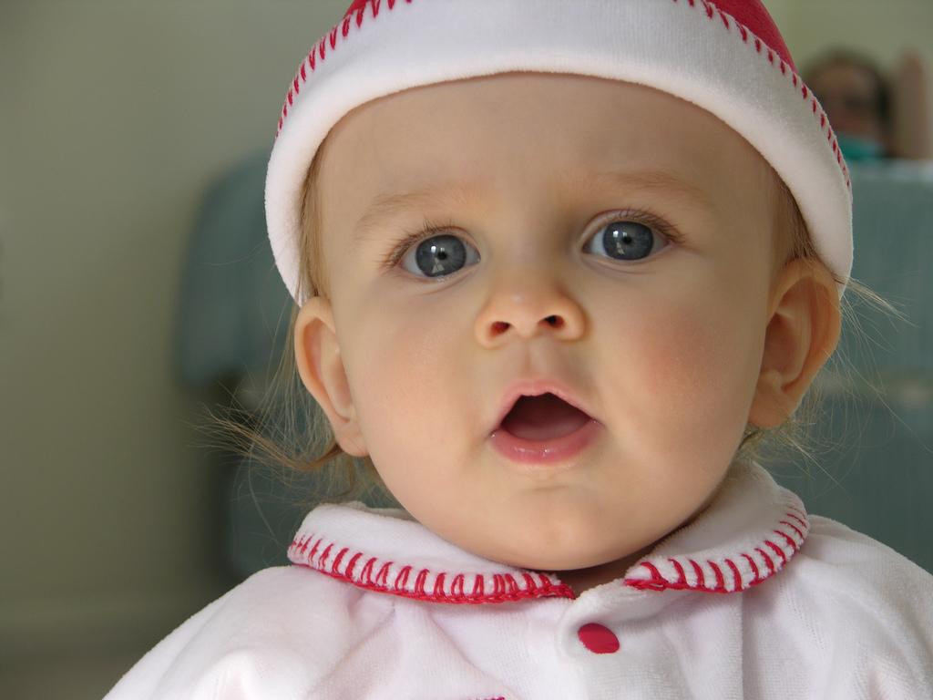 lovely pinky: Sweet Babies