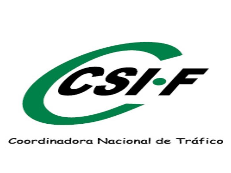 Csif dgt valencia alzira ausencia injustificada de su - Jefatura provincial de trafico madrid ...