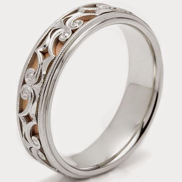 Joyas anillo oro hombre Mil anuncios - fotos de anillos para hombres