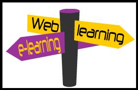 caratteristiche web learning e-learning