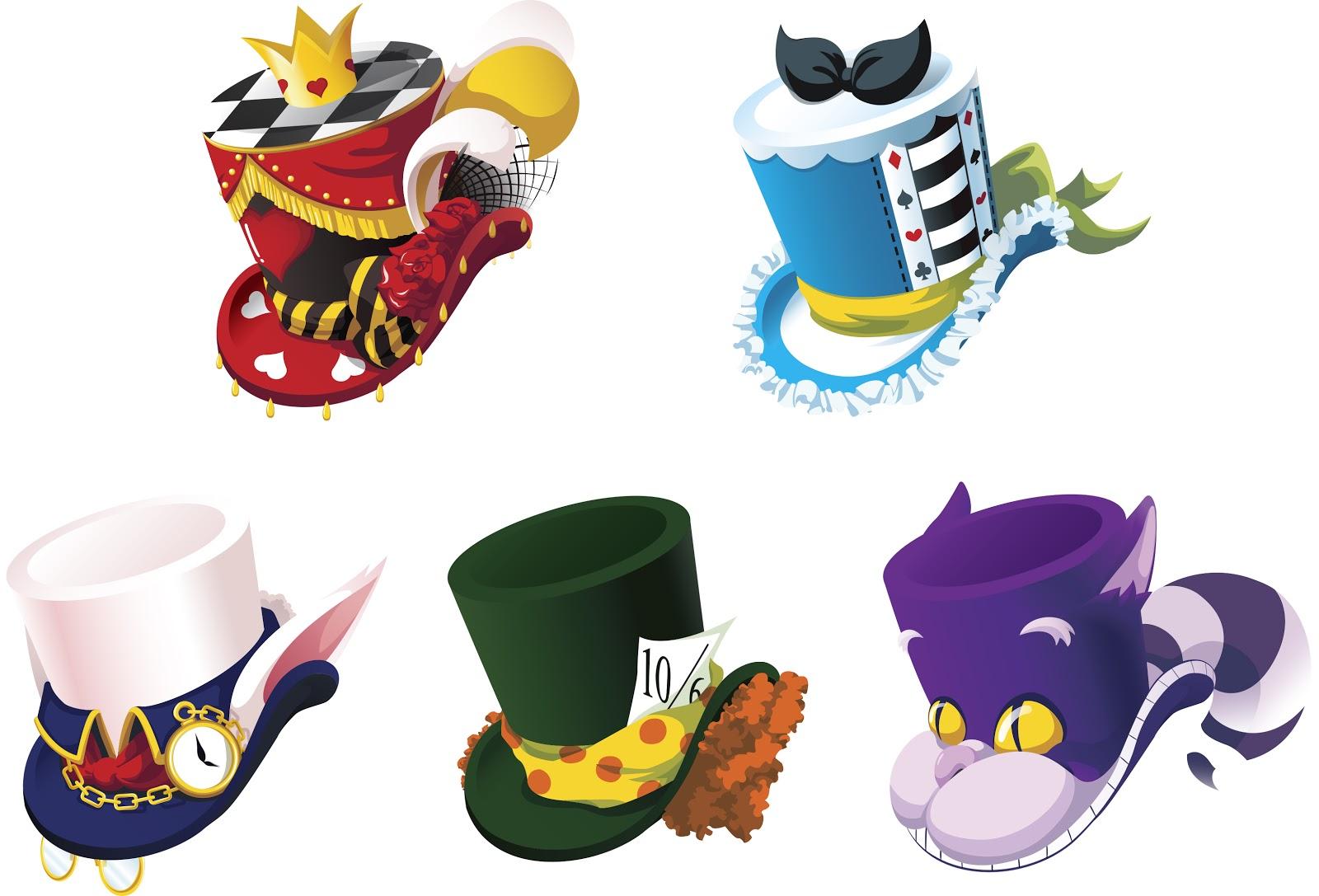 Как сделать костюм шляпника из Алисы 99