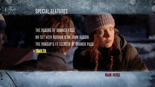 Donner Pass DVDR NTSC 2012 Descargar ISO Subtitulos Español Latino