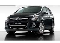 Harga Mazda8, Bekas, murah, 2011,212,2013,2014