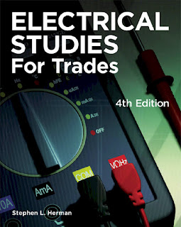 Electrical Studies for Trades Fourth Edition