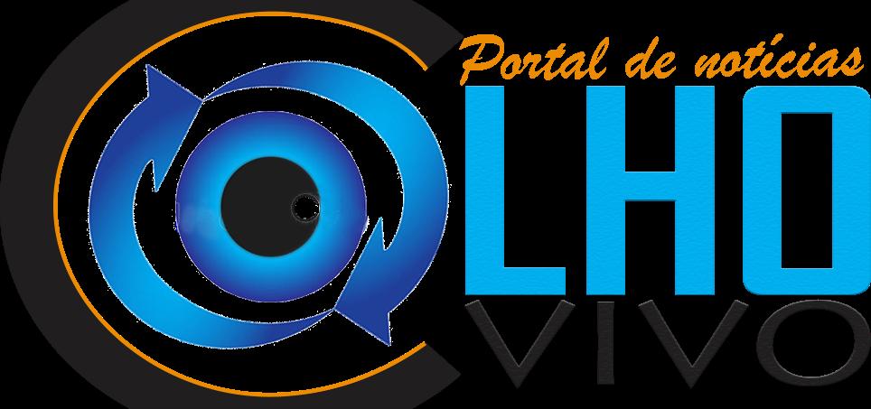 PORTAL OLHO VIVO