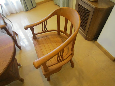 Wood Durability 02