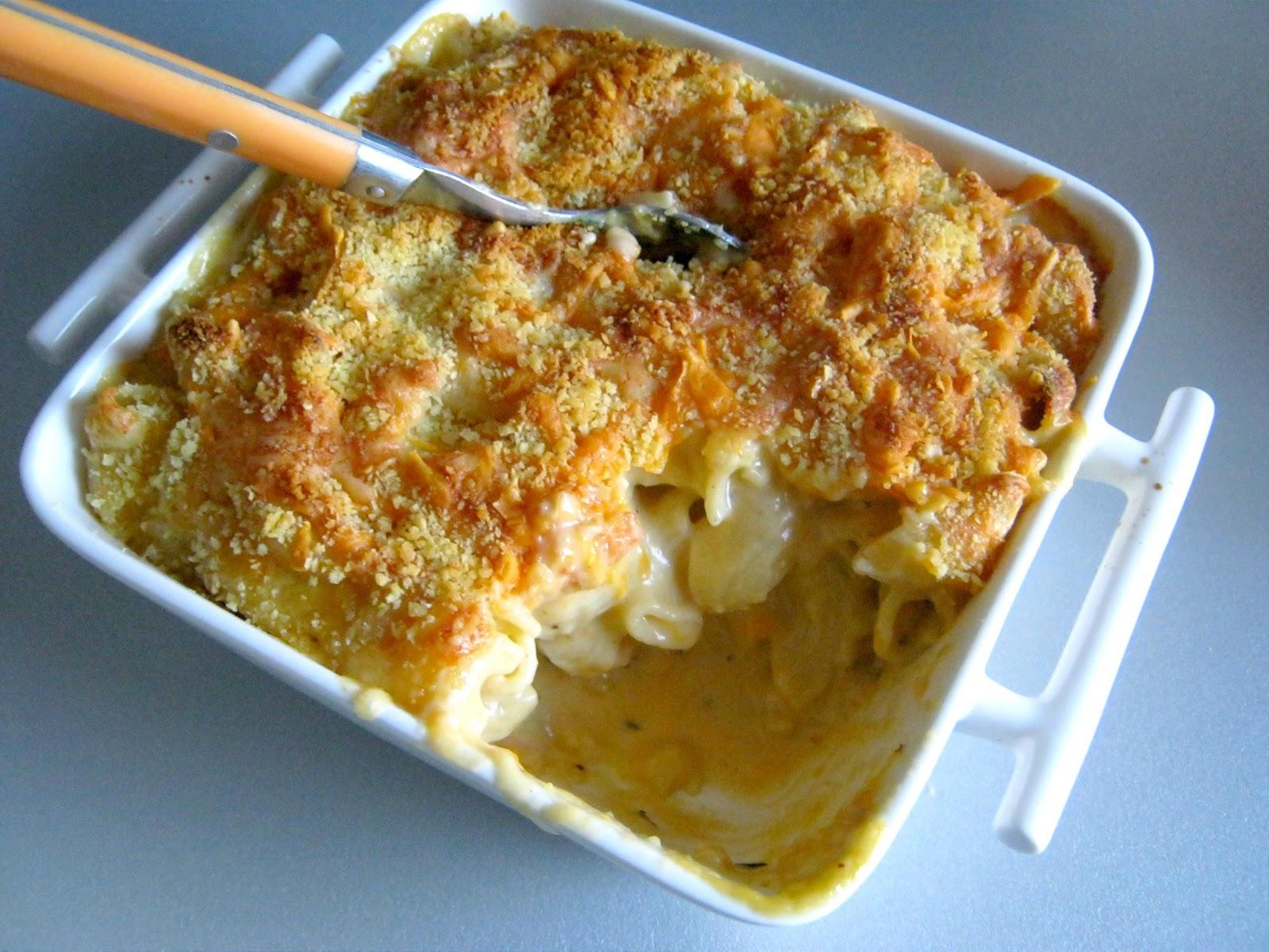 ... mac n cheese steamy kitchen recipes mac n cheese kitchen sink mac n