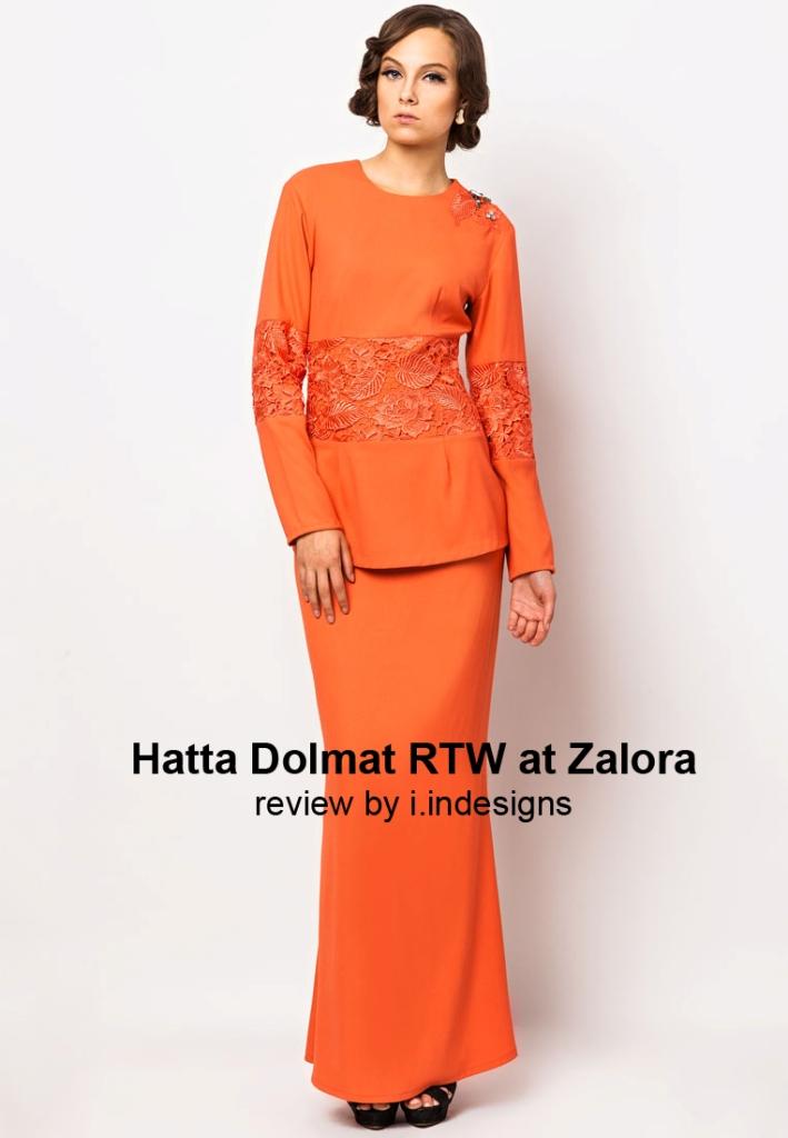 Fashion Baju Kurung Baju 2013 | New Style for 2016-2017