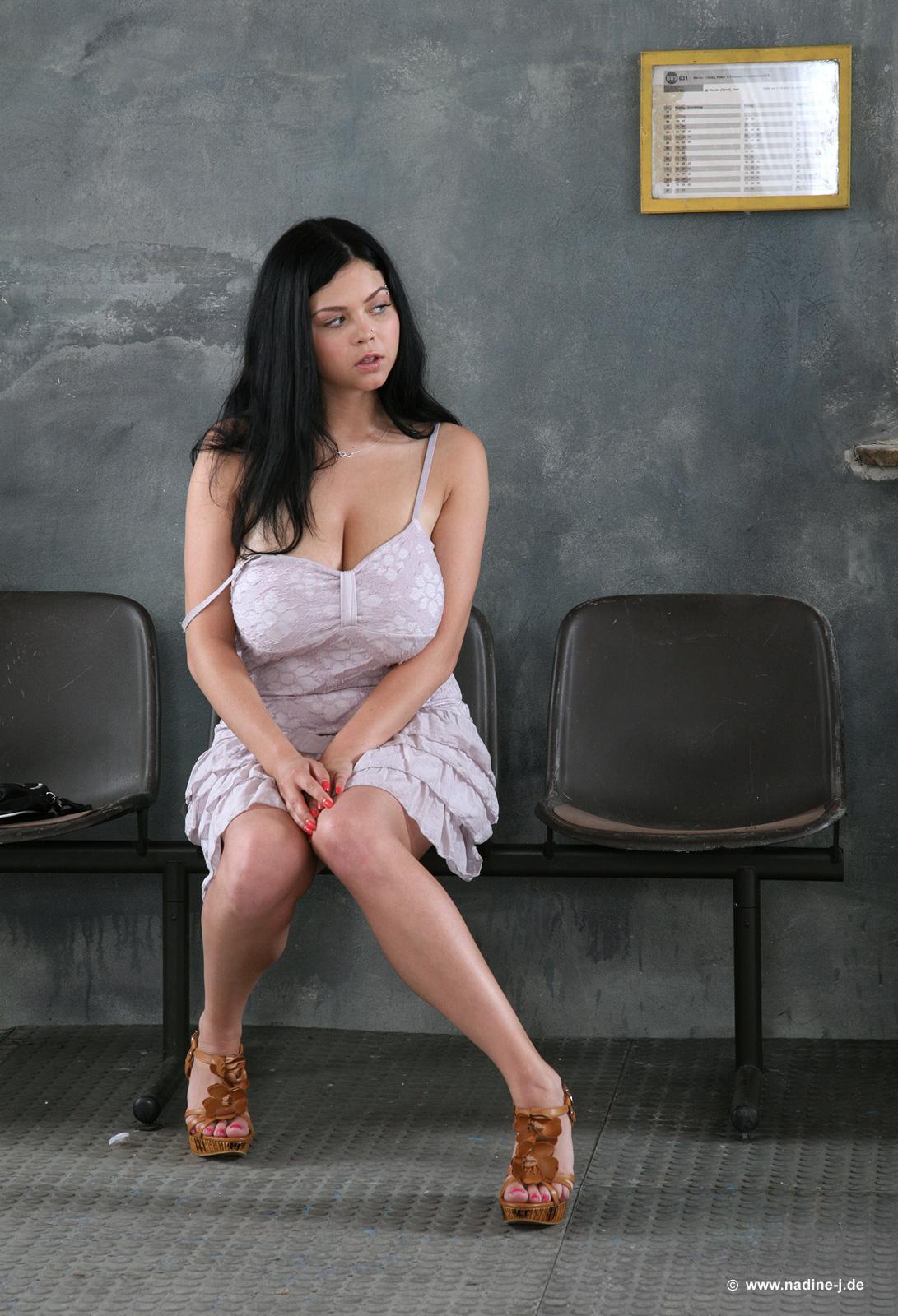 marie nadine j de nude sex porn images. Black Bedroom Furniture Sets. Home Design Ideas