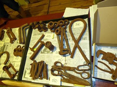 wyroby z czekolady, artystyczne wyroby czekoladowe