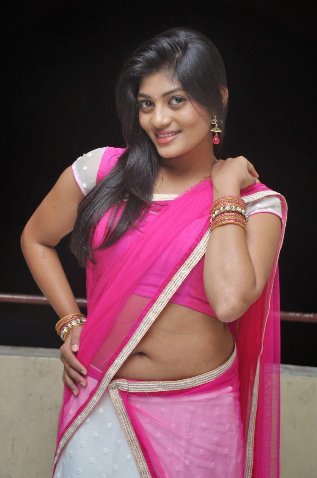 Desi girls telugu Young Girls