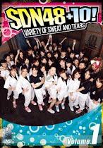 SDN48+10 Vol.1