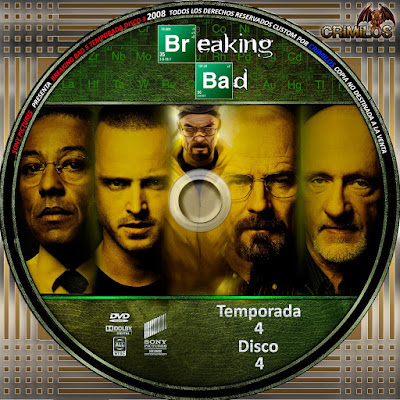 Breaking bad online series pepito temporada 4 : Last episode of pit ...
