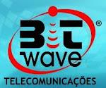 BIT WAVE