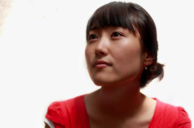 корейское лицо - девушка кореянка,красивая кореянка, красивая азиатская девушка