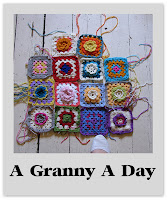 A Granny a  Day . . .