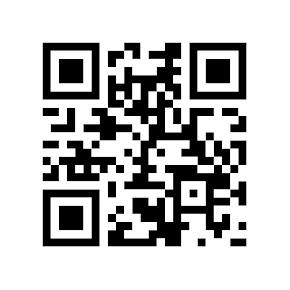Escanea nuestro código QR: