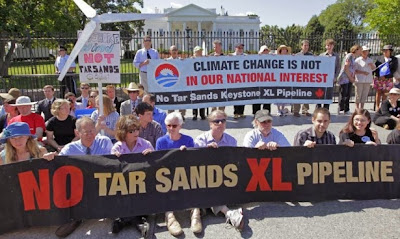 Keystone-XL-Pipeline-Protests-e132692142